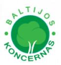 Baltijos koncernas