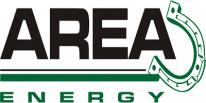 AREA ENERGY