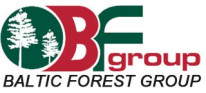 Baltic Forest Group