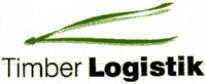 Timber Logistik