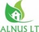 ALNUS LT