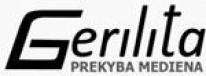 Gerilita