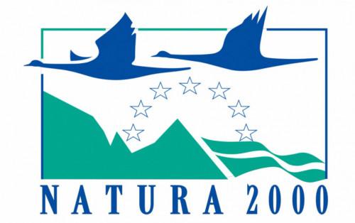"""Planuojamos naujos """"Natura 2000"""" teritorijos"""