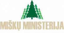 Miškų ministerija