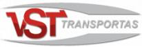 VST transportas