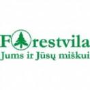 Forestvila