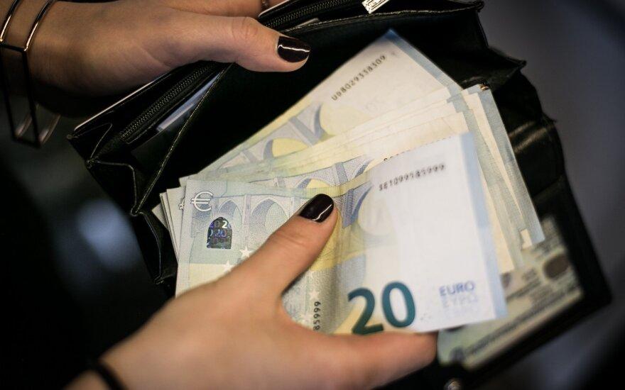 Neprižiūrimas šis turtas nyksta tiesiog akyse: dažnas lietuvis taip praranda daugybę pinigų