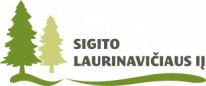 Sigito Laurinavičiaus IĮ
