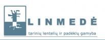 Linmedė
