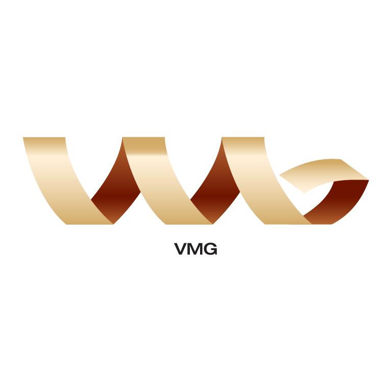 """VMG grupė"""
