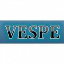 Vespe