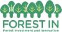 Forestin LT