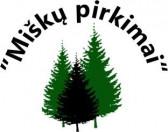 Miškų pirkimai