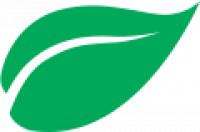 IĮ Miškų supirkėjas
