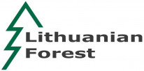Lithuanian Forest