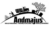 UAB Andmajus