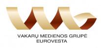 UAB Eurovesta