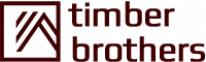 UAB Vilniaus miškų investicijos